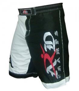 cheap fight shorts