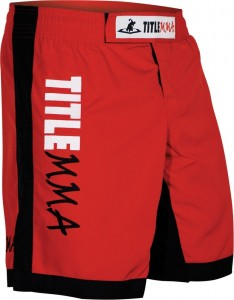 cheap mma fight shorts