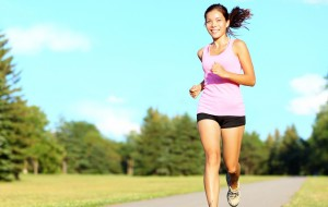 stay-healthy-womens-fitness-tips