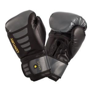 century brave gloves