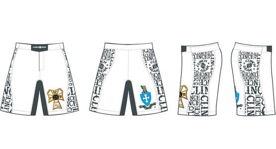 Where To Buy Cheap Custom Mma Fight Shorts