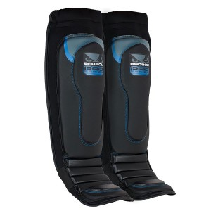bad boy shin guards