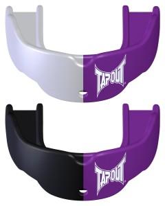 cheap mma mouthguard