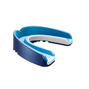 best mouthguard for mma