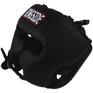 Ringside Head Gear