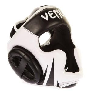 venum MMA headgear