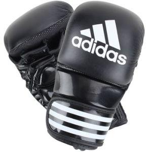 mma gloves for sparring