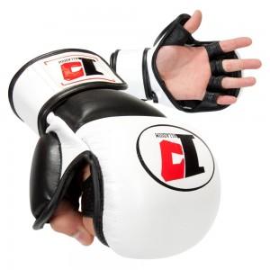 Contender sparring gloves
