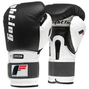 Fighting Sports S2 gloves