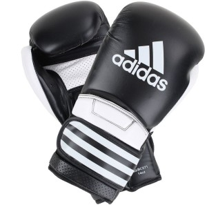Adidas best Boxing Gloves