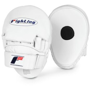 Fighting Sports Focus Mitts