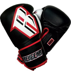 best gloves for boxing