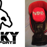 Rosky MMA Mitts Review by Rosky Combat Sports