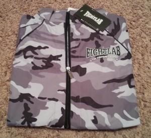 fightlab sweat suit jacket
