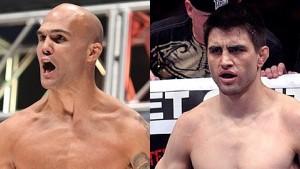 UFC 195 DraftKings picks