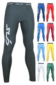 sub sports spats