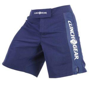 best bjj shorts