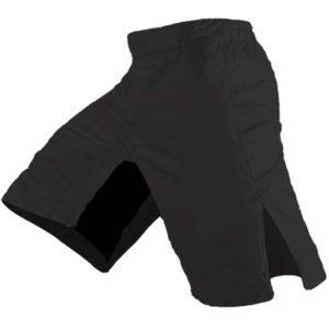 best cheap mma shorts