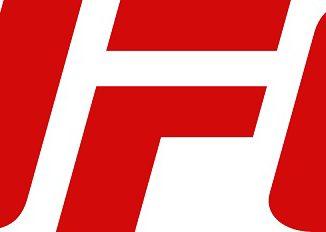 UFC 200 statement
