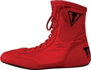 best mma boxing shoes