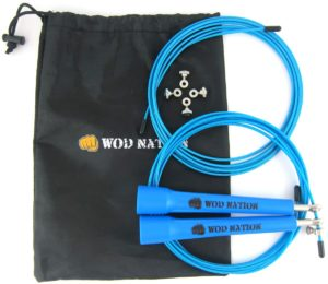 best jump rope for boxing