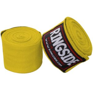 best hand wraps for boxing