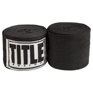 best handwraps for boxing