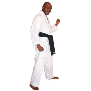best karate gi