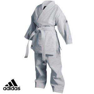 best karate uniforms