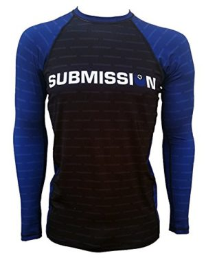 best rash guard for bjj