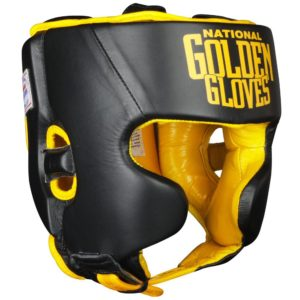 best sparring headgear for boxing