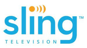 fs1 fs2 on sling tv