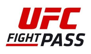 ufc fight pass cost