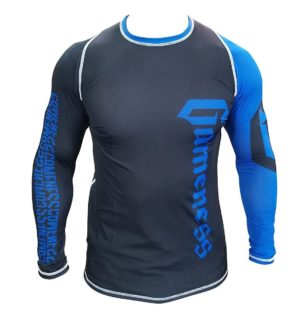 best bjj rash guard