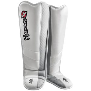 best grappling shin guards