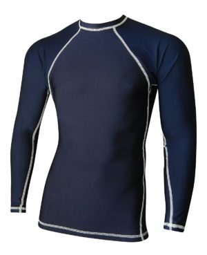 best rash guard for bjj and mma