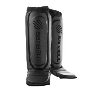 best shin guards for bjj