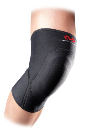 best bjj knee pad