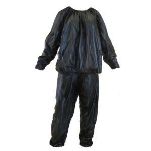 best cheap sauna suit
