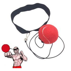 best fight balls