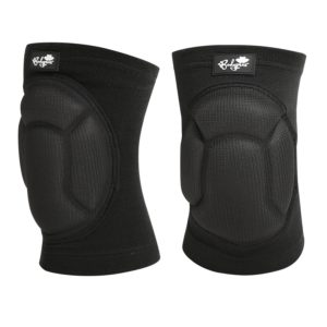 best knee pads for bjj