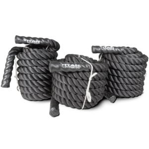 best battle ropes for mma